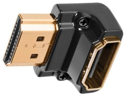 Переходник AudioQuest HDMI 90N