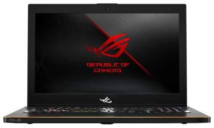 Ноутбук игровой ASUS GM501GM-EI008T 90NR00F1-M00160
