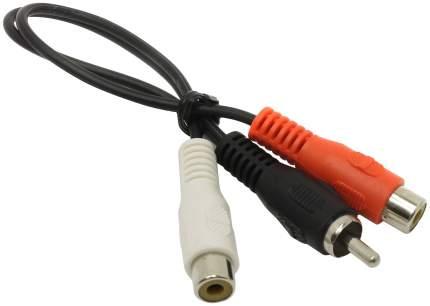 Кабели, адаптеры, переходники Telecom TAV4954-0,2M