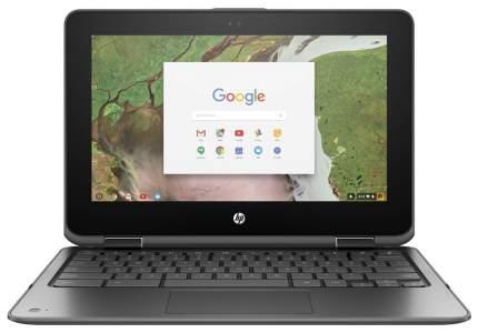 Ноутбук-трансформер HP Chromebook x360 11 G1 EE 1TT16EA