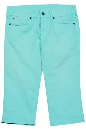 Бриджи для девочек Pepe Jeans, 176 р-р