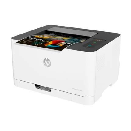 Лазерный принтер HP Color Laser 150a