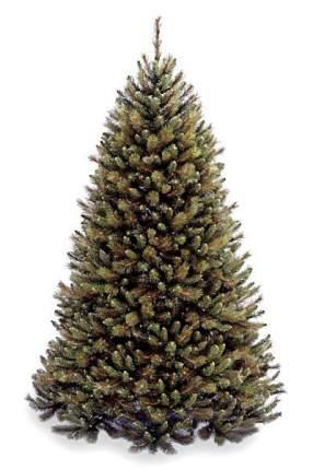 Сосна искусственная National Tree Company 152 см