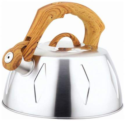 Чайник Bekker BK-S456