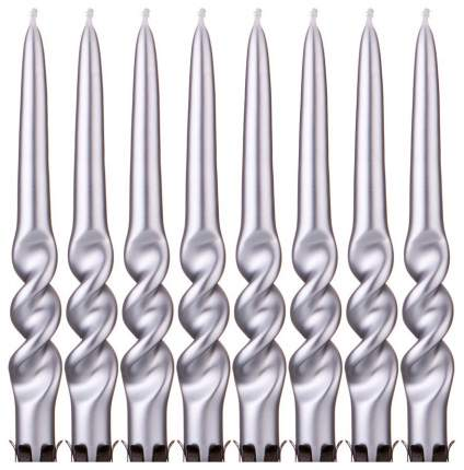 Набор свечей Adpal 348-632