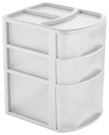 Ящик для хранения Plast team