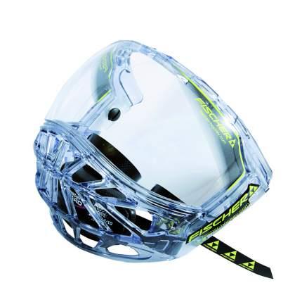 Стекло для шлема Fischer MasterGuard