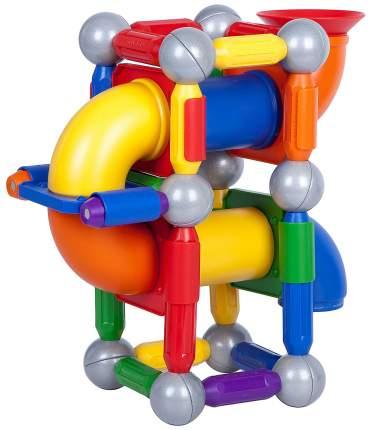 Bondibon Магнитный конструктор smartmax детская площадка xl Bondibon ВВ2201