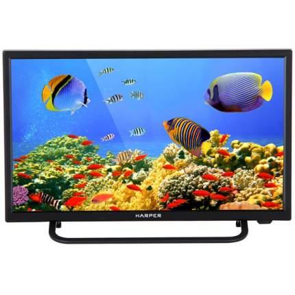LED Телевизор Full HD Harper 22F575T