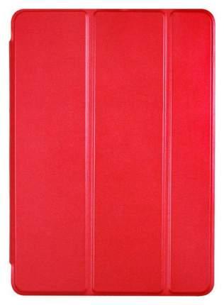 Чехол Red Line УТ000018735