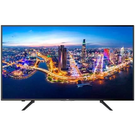 LED Телевизор Full HD MYSTERY MTV-4034LTA2
