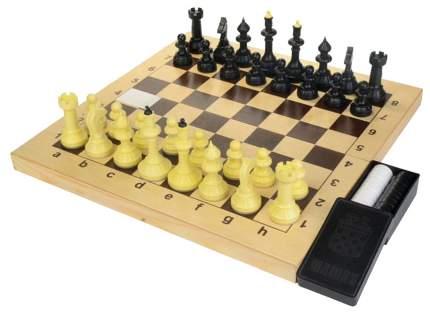 Шахматы Владспортпром 03-011