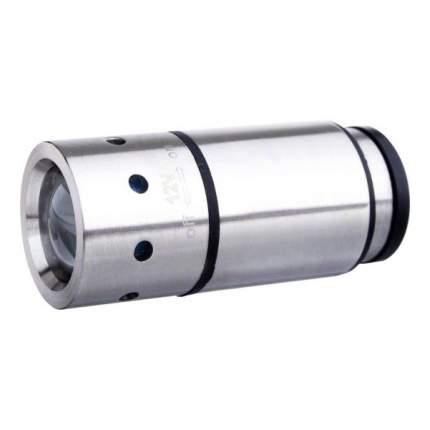 Заряжаемый светодиодный фонарик Mazda Rechargable LED Flashlight, 830077568