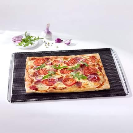 Полка-матик для духовки антипригарная NoStik Teflon 31x41 см