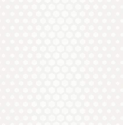 Флизелиновые обои SK Filson Sovereign DE41859