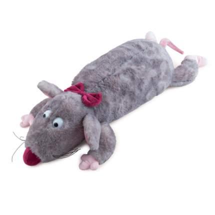 Мягкая игрушка BUDI BASA Mp50-034 Себастьян