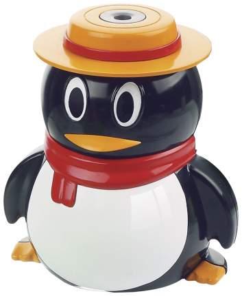 Точилка электрическая Brauberg «Пингвин» 223569...