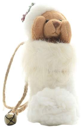 Мишка в сапоге, 15 см
