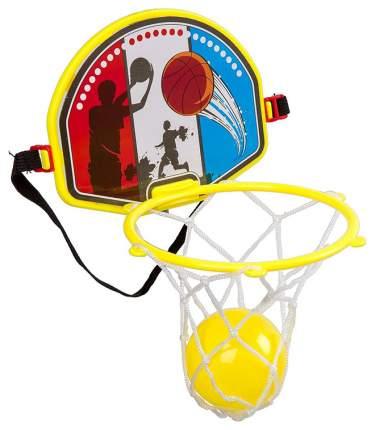 Дидактическая игра Bondibon Баскетбол На Голове