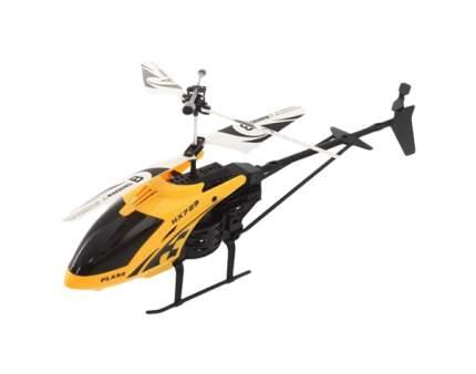 Вертолёт радиоуправляемый «Покоритель небес», работает от аккумулятора МИКС Sima-Land