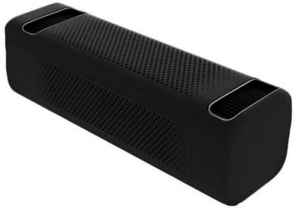 Автомобильный очиститель воздуха Xiaomi Mi Car Air Purifier CZJHQ02RM (Black)