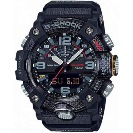 Часы Casio GG-B100-1A