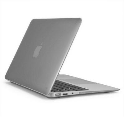 Чехол-накладка пластиковая i-Blason для Macbook Air 11 (Matte)