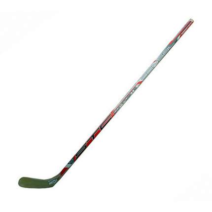 Клюшка хоккейная, STC TSR 3600, правая