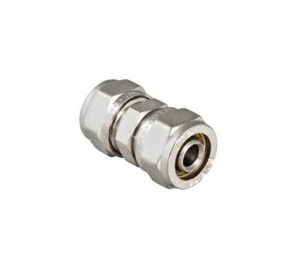 Компрессионный фитинг VALTEC VTm.303.N.002616 26x16
