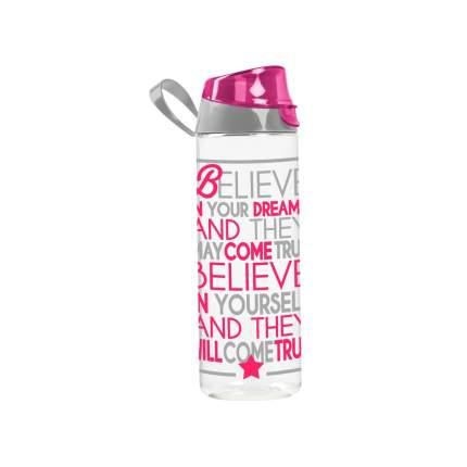 Бутыль для напитков Herevin 0,75 л, 161506-011
