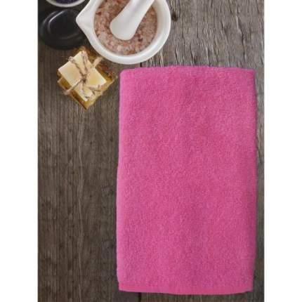 Полотенце для рук и лица Amore Mio, 8731, 50*85 см