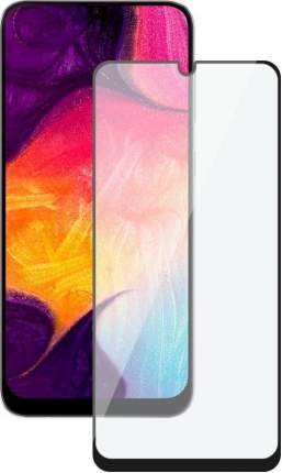 Защитное стекло 5D/6D/9D для Samsung Galaxy A50