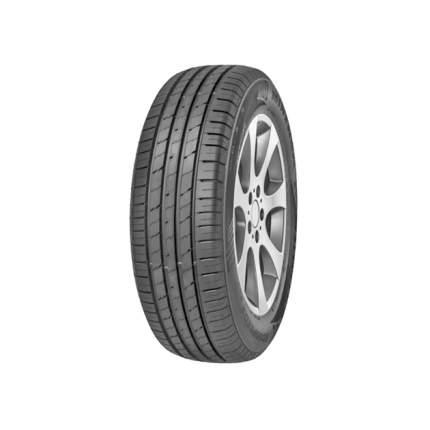 Шины Minerva Ecospeed2 225/65 R17 102H SUV