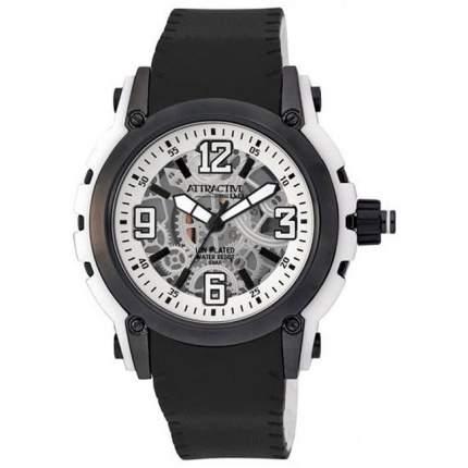 Наручные часы Q&Q DA44-504