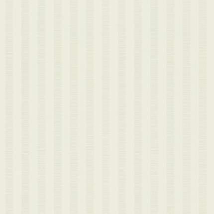 Флизелиновые обои Grandeco A45101