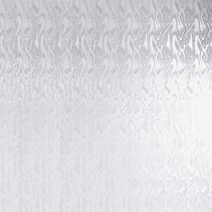 Самоклеящаяся витражная пленка D-c-fix 2002590