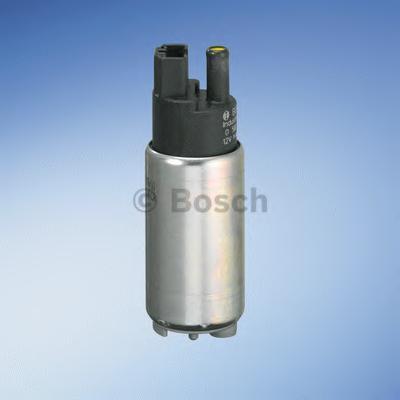 Бензонасос Bosch 0580453470