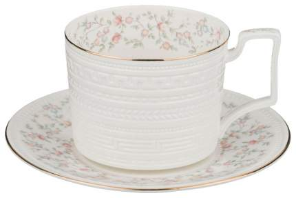 Чайная пара Lefard 760-464 1 пер.