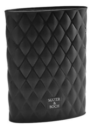Подставка для ножей Mayer & Boch MB-26989-3