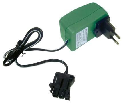 Peg-Perego IKCB0301 Пег-Перего Зарядное устройcтво 6V