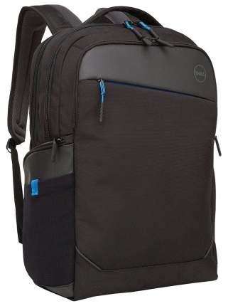 Рюкзак для ноутбука Dell Professional 460-BCFH Черный, синий