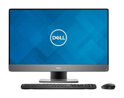 Моноблок Dell Inspiron 7777