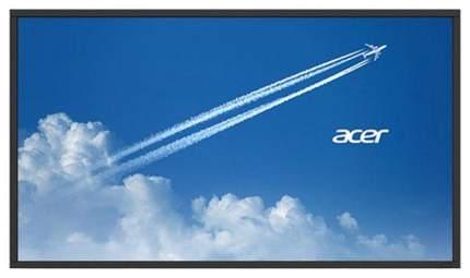 Дисплей для видеостен Acer DV553bmidv