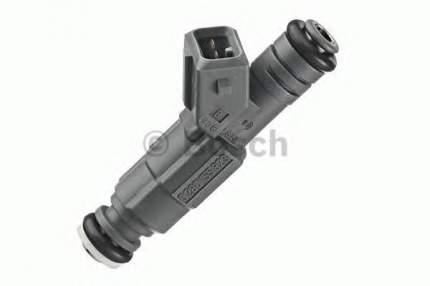Форсунка Bosch 0280155823