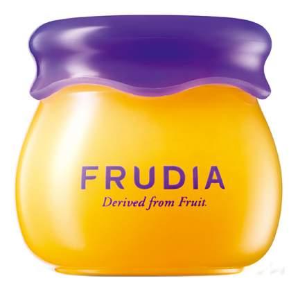 Бальзам для губ Frudia Blueberry Hydrating Honey Lip Balm 10 г