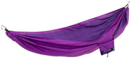 Гамак Therm-a-Rest Slacker Hammock Фиолетовый single