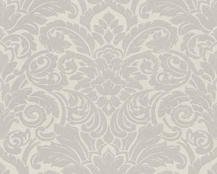 Обои A,S, Creation Luxury Wallpaper 30545-1
