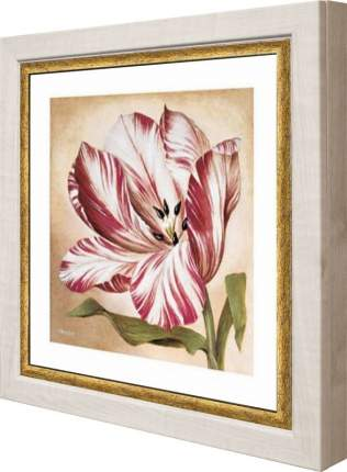 """Ключница """"Tulip I"""" Клен"""