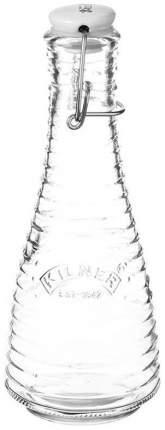 Бутылка для воды Kilner Сlip Top 450 мл