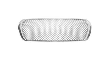 Декоративный элемент решетки радиатора General Motors Chevrolet 95961865